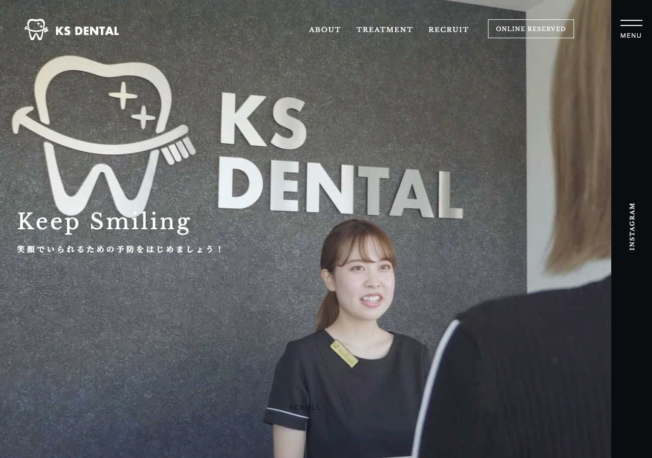 KS DENTAL