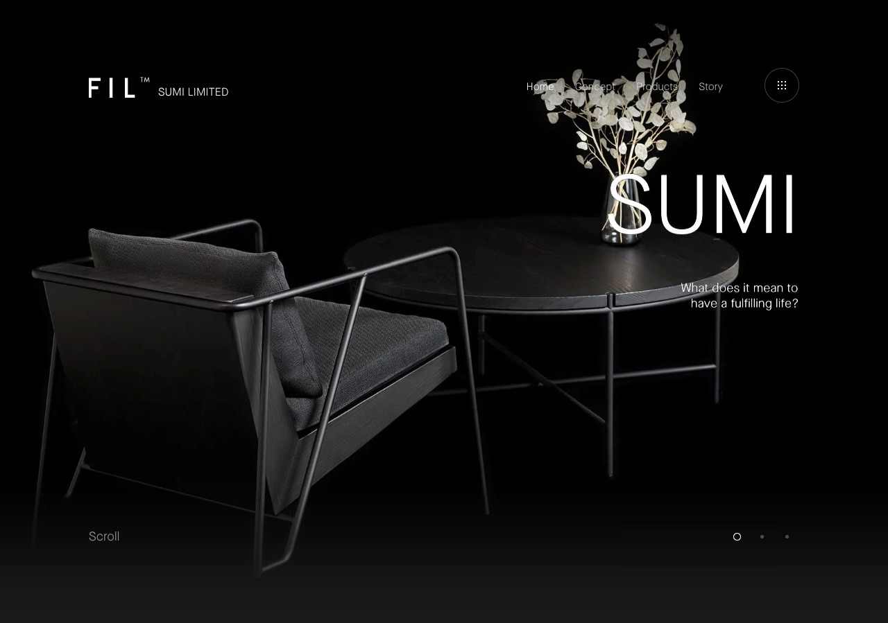 SUMI LIMITED