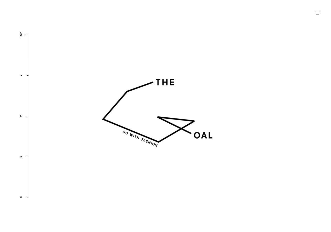 The Goal Inc.